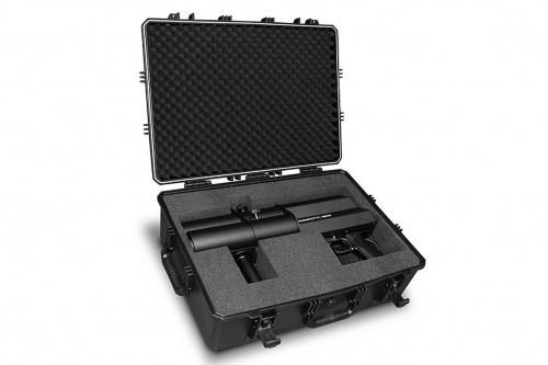 mfx-confettigun-case2