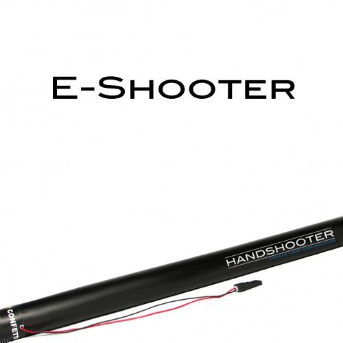 E-Shooter
