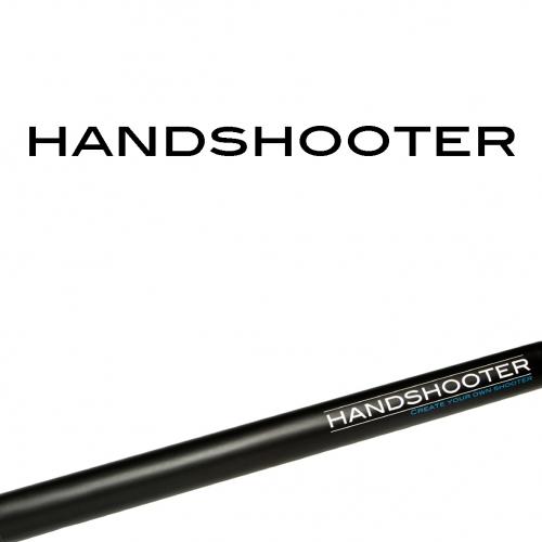 Handshooter