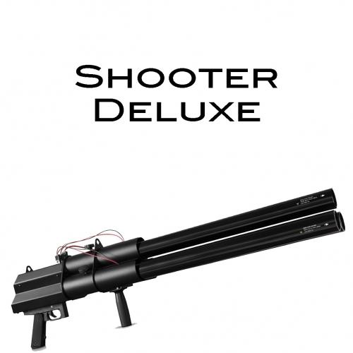 Shooter Deluxe